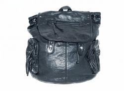 Shiny Casual Bag For Ladies - (SB-029)
