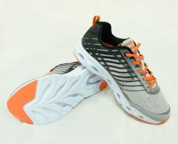 New Stylish ERKE Sport Shoe - (SB-041)