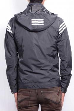 Adidas Wind Stopper For Men - (SB-007)