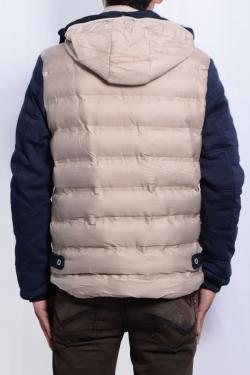 Fox World Jacket For Men - (SB-008)