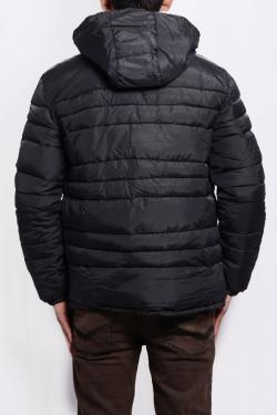 Silicon Down Jacket For Men - (SB-015)
