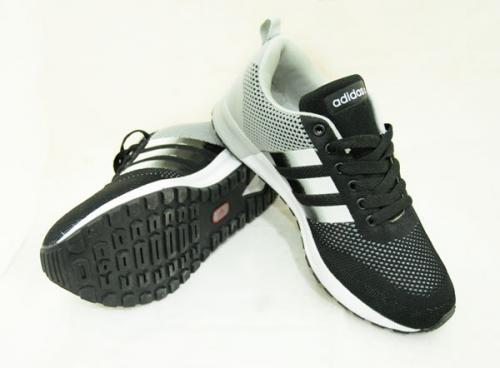 Nike Sports Shoes For Men - (SB-021)