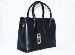 YEL Stylish Handbag For Ladies - (SB-039)