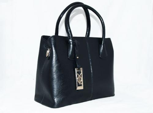 YEL Stylish Handbag For Ladies - (SB-039)