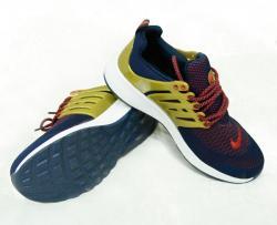 Nike Sport Shoes for Men - (SB-042)