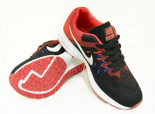 Nike Sports Shoes For Men - (SB-022)