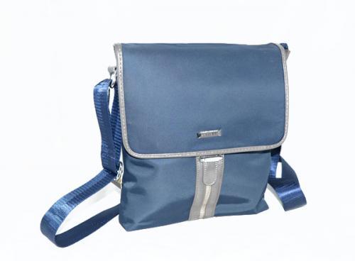 Aollibao Side Bag For Ladies - (SB-031)