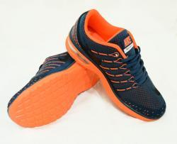 Nike Sport Shoe - (SB-043)