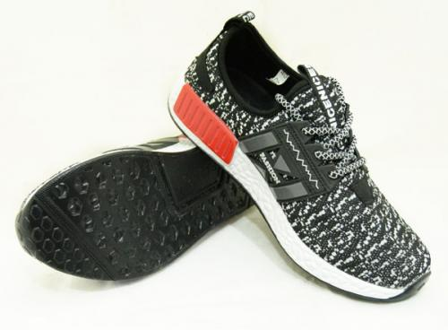 Fashionable Sports Shoes For Men - (SB-023)