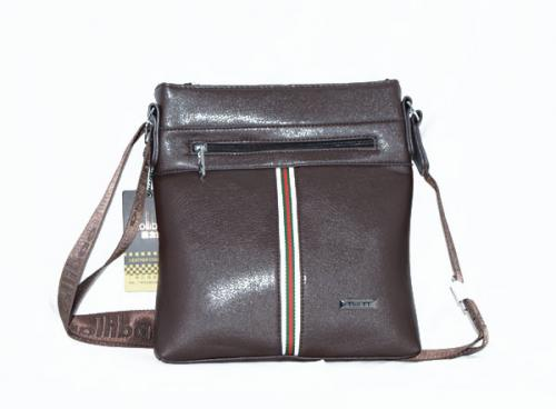 Aollibao Side Bag For Ladies - (SB-032)