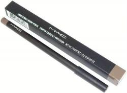 MAC Impeccable Brow Pencil - (ATS-120)