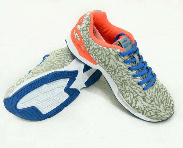 5607a912fe ERKE Sport Shoe - (SB-044) by Fashion Sasto Bazar