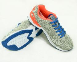 ERKE Sport Shoe - (SB-044)
