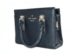 Kate Spade Casual Bag For Ladies - (SB-033)
