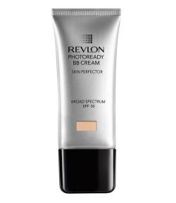 Revlon Photoready BB Cream - SPF 30 - (ATS-121)