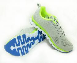 ERKE Sport Shoe - (SB-045)