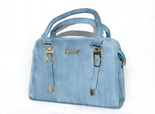 Diar Handbag For Ladies - (SB-034)