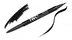 Double Eyeliner TWC - (ATS-122)