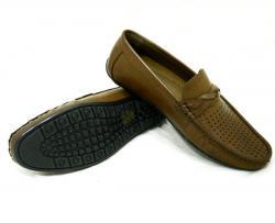 Redwing Loafer for Men - (SB-046)