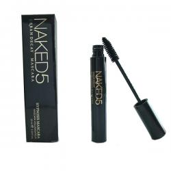 Urban Decay Naked 5 Mascara - (ATS-123)