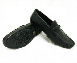 Redwing Loafers For Men - (SB-047)
