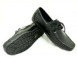 Redwing Loafer For Men - (SB-048)