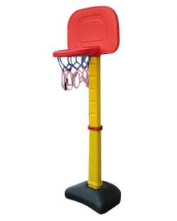 Kid's Basketball Ring - (NUNA-103)