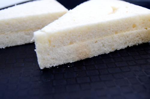 Cheese Sandwich - 1 pcs - (RB-009)