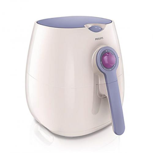 Philips HD9220/40 Viva Collection Airfryer - (HD-9220)