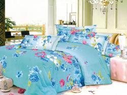PR Series Bed Sheet (PR-8442)
