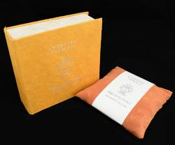 Reviving Aromatic Pillow - (HH-012)