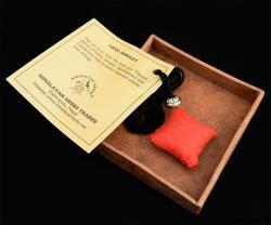 Himalayan Herbs Love Amulet - (HH-022)
