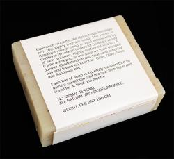Himalayan Herbs Magic Soap - (HH-030)