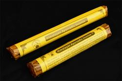 Himalayan Herbs Ayurvedic Incense - Large - (HH-035)