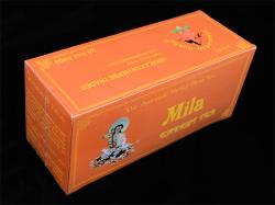 Himalayan Herbs Mila Energy Tea - (HH-038)