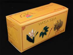 Himalayan Herbs Vata Tea - (HH-039)
