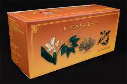 Himalayan Herbs Kapha Tea - (HH-042)