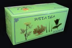 Himalayan Herbs Pitta Tea - (HH-044)