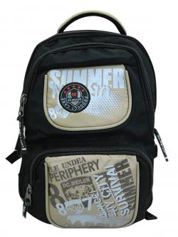 Periphery Kids Bag - (TP-441)