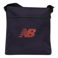 Purple NB Side Bag - (TP-443)