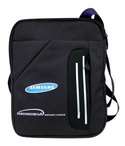 Samsung Tablet Bag - (TP-446)