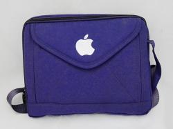 Apple Tablet Bag - (TP-447)