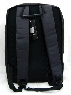 Apple Ruksha Bag - (TP-448)