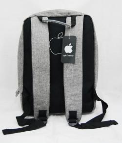 Apple Ruksha Bag Medium - (TP-449)
