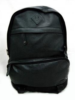Korean Leather Ruksha Bag - (TP-453)