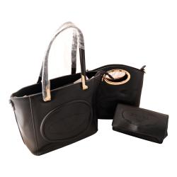 PRADA Milano Bag For Ladies - (TP-390)
