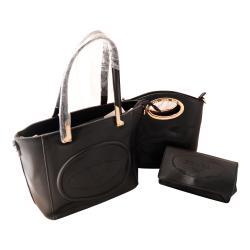 PRADA Milano Bag For Ladies - (TP-390)