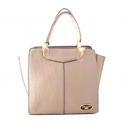 PRADA Handbag For Ladies - (TP-391)