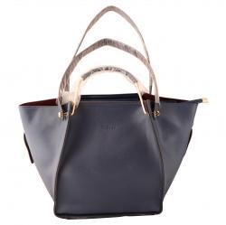 Celine Ladies Handbag - (TP-392)