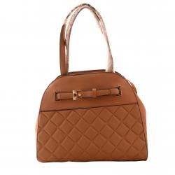 Gonzo Bag For Ladies - (TP-393)
